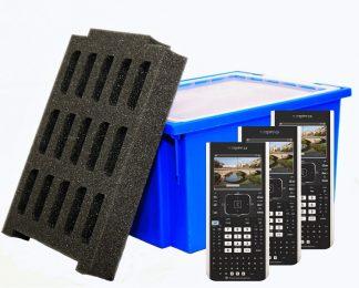 Texas Instruments Class Kits