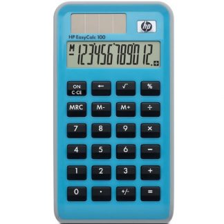 desktop  Calculator Sharp EL T100W/Brain trainer feature