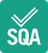The Scottish Qualifications Authority produces the criteria for permitted use of calculators for all National Qualifications in Scotland